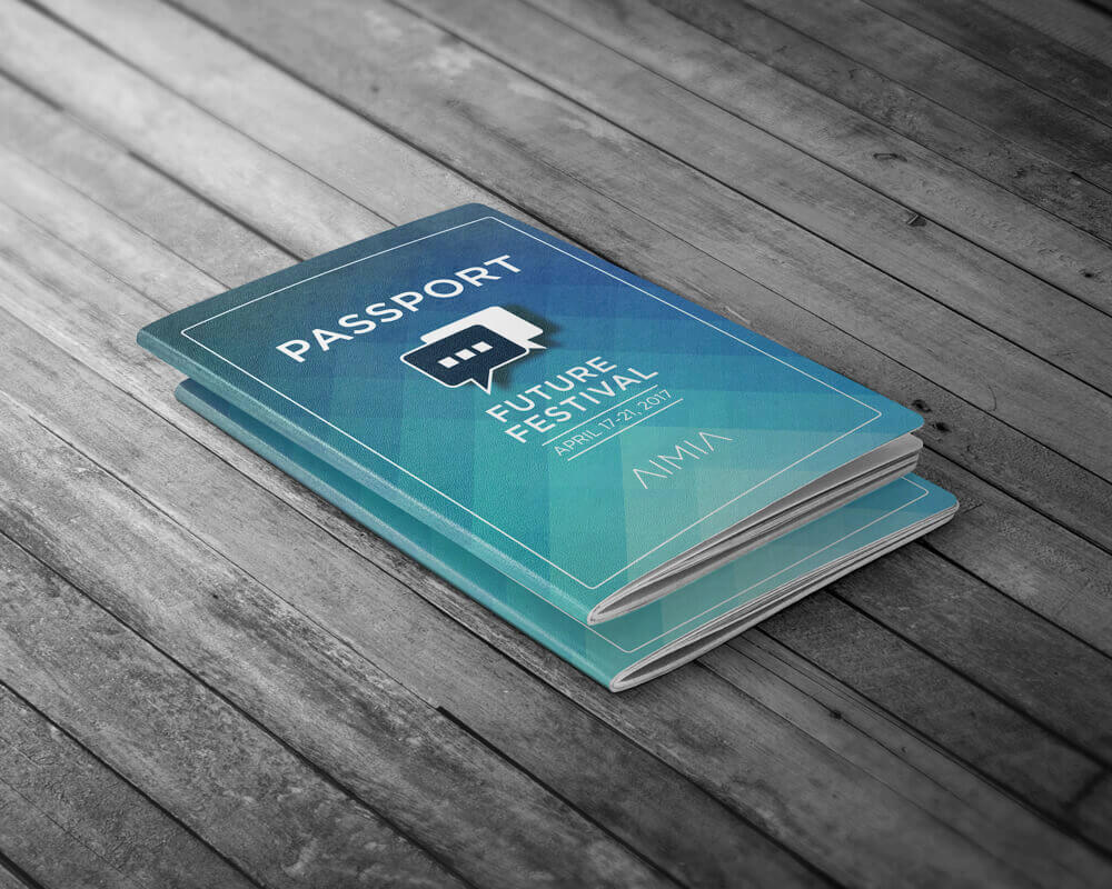 PELICAN Public Relations - Portfolio